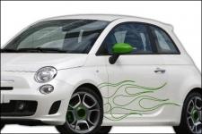 Tuning für dein Auto