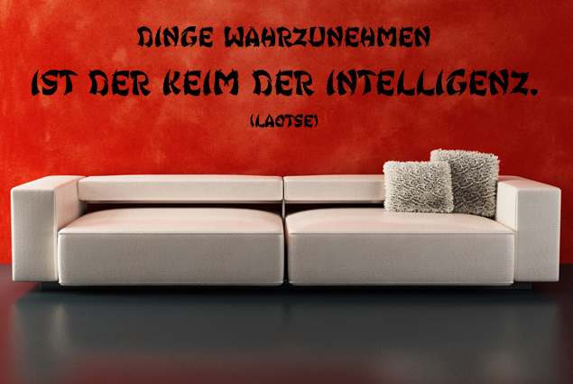 wandspr che print it all design your wall. Black Bedroom Furniture Sets. Home Design Ideas