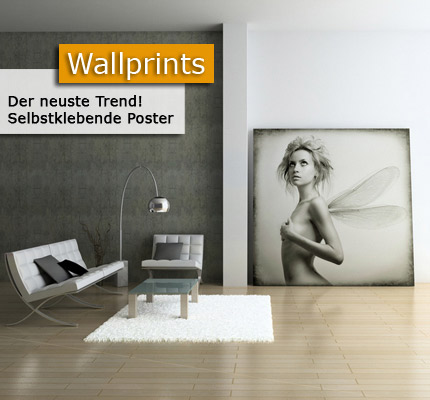 Wallprint-Designer