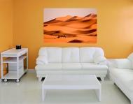 Wallprint Namib Desert
