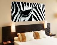 Wallprint Zebra Crossing No.4