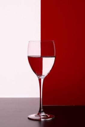"""Wallprint """"Wein Drilling"""""""