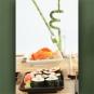 "Poster ""Sushi Arrangement 5"""