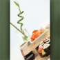 "Poster ""Sushi Arrangement 3"""