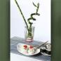 "Poster ""Sushi Arrangement 4"""