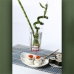 "Wallprint ""Sushi Arrangement 4"""