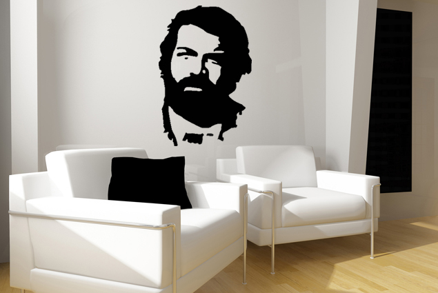 Wandtattoos posterdruck fotodruck for Bekannte produktdesigner